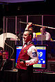 2013 3-cushion World Championship-Day 4-Quater finals-Part 1-14.jpg