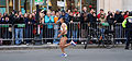2013 Boston Marathon - Flickr - soniasu (33).jpg