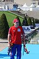 2013 FITA Archery World Cup - Men's individual compound - Semifinal - 01.jpg