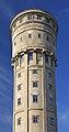2013 Karwina, Granice, Wieża ciśnień 03.jpg