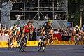 2013 Tour de France (9359318167).jpg