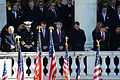 2013 Veterans Day wreath laying ceremony 131111-A-NS503-429.jpg