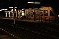 2013 wachten Mariënberg station.jpg