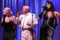 2014-02-01 Amazing Swing Singers (Wuppertal hilft 2014) 009.JPG