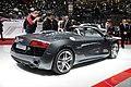 2014-03-04 Geneva Motor Show 1351.JPG