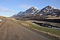 2014-04-28 19-29-53 Iceland - Grenivík Grenivík.JPG