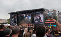 2014-06-05 Vainsteam KIZ EMP stage 01.jpg