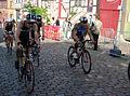 2014-07-06 Ironman 2014 by Olaf Kosinsky -5.jpg