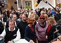 2014-09-14-Landtagswahl Thüringen by-Olaf Kosinsky -15.jpg