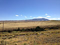 2014-09-25 12 42 46 View of Jarbidge Peak from Diamond A Road (Elko County Route 751) about 17.0 miles east of Gold Creek Road (Elko County Route 749) and Rowland Road (Elko County Route 750) in Elko County, Nevada.jpg