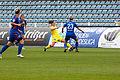 2014-10-11 - Fußball 1. Bundesliga - FF USV Jena vs. TSG 1899 Hoffenheim IMG 4221 LR7,5.jpg