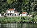 2014-P296(I) Douro River Cruise (15973560211).jpg