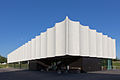 2014-Rodersdorf-Turnhalle.jpg