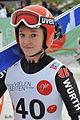 20140202 Hinzenbach Katharina Althaus 2216.jpg