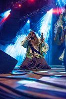 20140405 Dortmund MPS Concert Party 1485.jpg