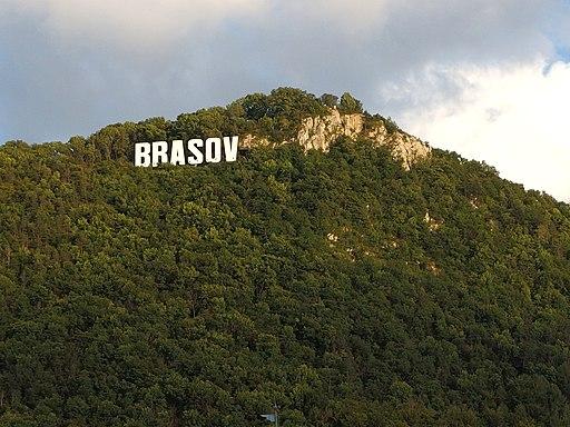20140627 Braşov 220