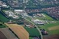 20140720 114440 Gewerbegebiet Nordring-B70, Borken (DSC04468).jpg