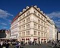 20140816080DR Dresden Neumarkt Haus Gottessegen.jpg
