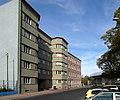 20141102160DR Dresden-Löbtau Ebertplatz 10a+11.jpg