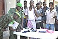 2014 08 23 AMISOM Hands over Captives-4 (14821838459).jpg