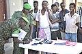 2014 08 23 AMISOM Hands over Captives-4 (14821838459).jpg