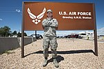 2014 Air Guardsman of the Year 150607-Z-BR512-086.jpg