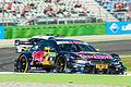 2014 DTM HockenheimringII Antonio Felix da Costa by 2eight 8SC4906.jpg