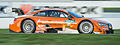 2014 DTM HockenheimringII Jamie Green by 2eight DSC6089.jpg