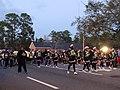 2014 Greater Valdosta Community Christmas Parade 127.JPG