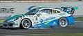 2014 Porsche Carrera Cup HockenheimringII Christian Engelhart by 2eight DSC7029.jpg