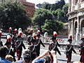 2014 Republic Day parade (Italy) 148.JPG