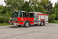 2014 Seagrave Marauder II - Streamwood Fire Department in Illinois.jpg