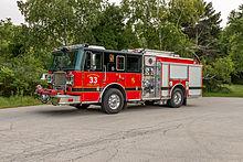 Seagrave Fire Apparatus >> Seagrave Fire Apparatus Wikipedia