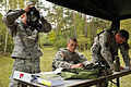 2014 USAREUR Best Warrior Competition 140916-A-BS310-394.jpg