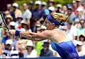 2014 US Open (Tennis) - Tournament - Svetlana Kuznetsova (14899143440).jpg