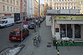 2015-02-21 Samstag am Karmelitermarkt Wien Krummbaumgasse - 9359.jpg