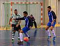 2015-02-28 16-13-53 futsal.jpg