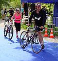 2015-05-31 09-38-44 triathlon.jpg