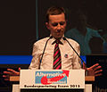 2015-07-04 AfD Bundesparteitag Essen by Olaf Kosinsky-259.jpg