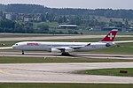 2015-08-12 Planespotting-ZRH 6156.jpg