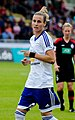 2015-09-13 1.FFC Frankfurt vs 1.FFC Turbine Potsdam Simone Laudehr 001.jpg