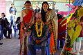 2015-3 Budhanilkantha,Nepal-Wedding DSCF4957.JPG
