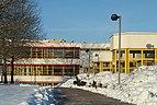 2015-Berufsschule-Schwäbisch-Gmünd-1.jpg