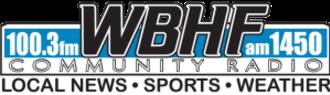 WBHF - Image: 2015 WBHF Logo clear 300x 86