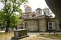 2015. Храм Святого Иоанна Предтечи в Керчи 015.jpg