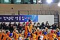 20150130도전!안전골든벨 한국방송공사 KBS 1TV 소방관 특집방송573.jpg