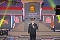 20150130도전!안전골든벨 한국방송공사 KBS 1TV 소방관 특집방송683.jpg