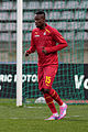 20150331 Mali vs Ghana 038.jpg