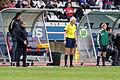 20150426 PSG vs Wolfsburg 181.jpg