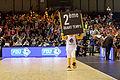 20150502 Lattes-Montpellier vs Bourges 064.jpg